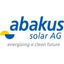 Neue Jobs bei abakus: Ingenieur(in) Elektrotechnik/Energietechnik