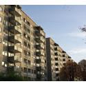 Bostadsbolaget köper fastigheter i Hammarkullen av D. Carnegie & Co