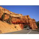 Autofahren für die Seele - Drei unvergessliche Utah Roadtrips 2015