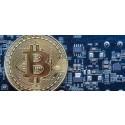 """Aon-studie visar på """"sann potential"""" med blockchains för försäkringsbranschen"""