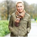 E.ONs elmarknadsexpert videobloggar: Vindproduktionen Norden och Tyskland har haft stor påverkan på elpriset