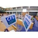 CFS efterlyser handling mot hungern och prissvängningarna på livsmedel