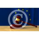 EU röstade igenom krav på länkskatt och innehållsfilter