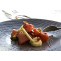 Sony - SWPA - Food Photography (5)