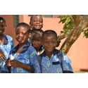 Comfort och SOS Barnbyar fortsätter samarbetet för barns rätt till rent vatten: Rörmokare från Falkenberg ska ge rent vatten till barn i Etiopien