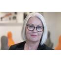 Pia Lundbom får nytt regionalt uppdrag