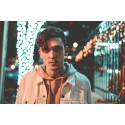 "NY MUSIKK FRA NORGES-AKTUELLE LAUV: ""GETTING OVER YOU"""
