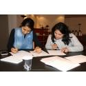 Forenede Service tilslutter sig bachelorløftet som en naturlig del af virksomhedens CSR-arbejde