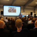 Terrorkonference Security User Expo