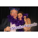 Life After Stroke Awards 2016