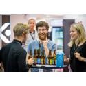 Nordic Organic Food Fair öppnar dörrarna för svensk ekoexport