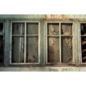 Lunds konsthall: Fantomberättelser. Ledmotiv från det postsovjetiska Asien