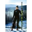 Sportdrycken Vitamin Well+ ny stolt sponsor till Stina Nilsson