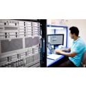 Cisco använder AI för att förutse och lösa problem i nätverket