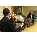 En vår full av LärOlika möten!