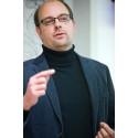 Magnus Rehnström, utbildare, expert e-upphandling, produktägare för Visma TendSign