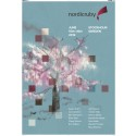 Nordic Ruby 2012 poster