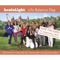 Entspannung und Achtsamkeit für eine nachhaltiges Life Balance Management