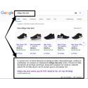 Google blir lurade av hackare!