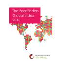 The Pearlfinders Global Index 2015