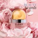 Vinnare i Swedish Beauty Awards 2019 - ELEMIS Pro-Collagen Rose Cleansing Balm