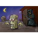 Anonymisierungsdienst von Cyberkriminellen missbraucht