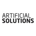 Artificial Solutions Named an IDC Innovator in Conversational AI Software Platforms