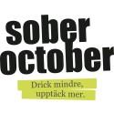 Drick mindre - Upptäck mer