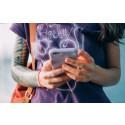 Topp 10 april: Pangstart for Galaxy S8 og S8+