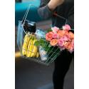 Økt Fairtrade-salg i 2016 og 10% markedsandel på roser