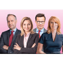 Kvalitetsmässan lockar topp-politiker till Göteborg
