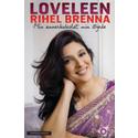 Loveleen Brenna skriver om egen barndom mellom to kulturer