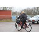 Kalmar förbättrar personalkontinuiteten i hemtjänsten för andra året i rad