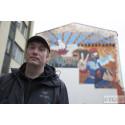 4 x Konstnärssamtal i Jokkmokk