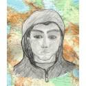 Stina Berge: Fallet Fahim
