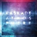 Nytt album fra Kaskade!
