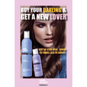Buy your darling & get a new lover