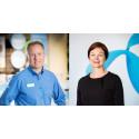 Telenor och Clas Ohlson i nytt samarbete