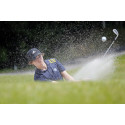Pojklaget till golf-VM i Japan uttaget