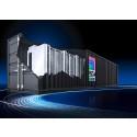 Rittal och Hewlett Packard Enterprise samarbetar för IoT och IT Edge