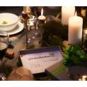 Offerta lanserar Tjänstechecken.se - Årets riktiga julklapp