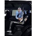 Range Rover främjar kreativitet: Studie avslöjar den perfekta miljön för kreativt tänkande