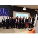 Panalpina certifiée CEIV Pharma en 2017