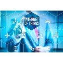 Market Driven At Steady CAGR with Rising Demand from Global Internet of Things (IoT) Software Industry.