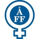 Åtvidabergs FF väljer biljettsystem från Actor Biljett & Entrésystem
