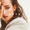 "Rhys teamar upp med Felix Sandman på nya singeln ""Starfish"""