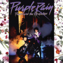 """Prince's """"Purple Rain Deluxe"""" and """"Purple Rain Deluxe - Expanded Edition"""" set for release on June 23"""