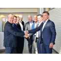 Midroc expanderar i Norge genom förvärv av PowerTech
