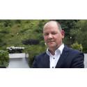 Trustly ernennt General Manager für die DACH-Region