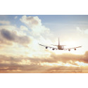 Topp 5: Verdens lengste non stop-flyreiser
